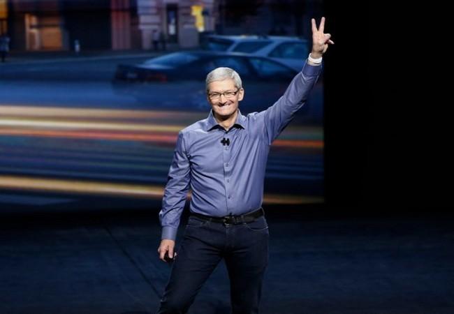 Apple sắp tung ra thị trường iPhone vừa to vừa rẻ ảnh 10