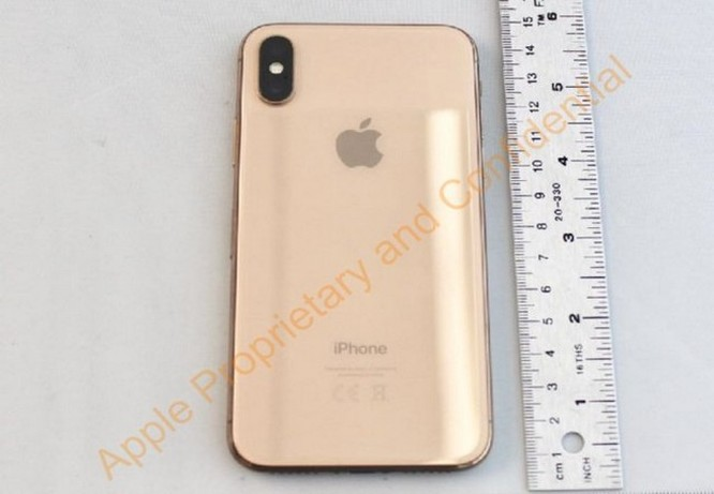Apple sắp tung ra thị trường iPhone vừa to vừa rẻ ảnh 9