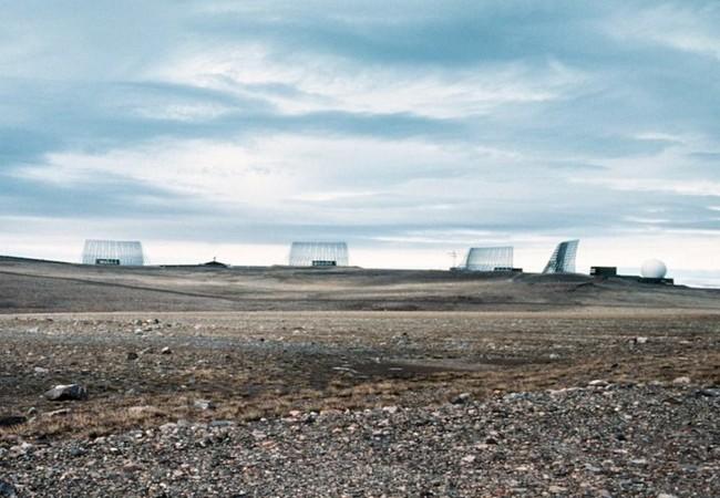 9 lần thế giới cận kề miệng hố chiến tranh hạt nhân ảnh 1