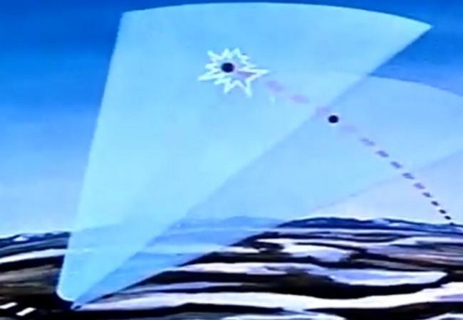9 lần thế giới cận kề miệng hố chiến tranh hạt nhân ảnh 2