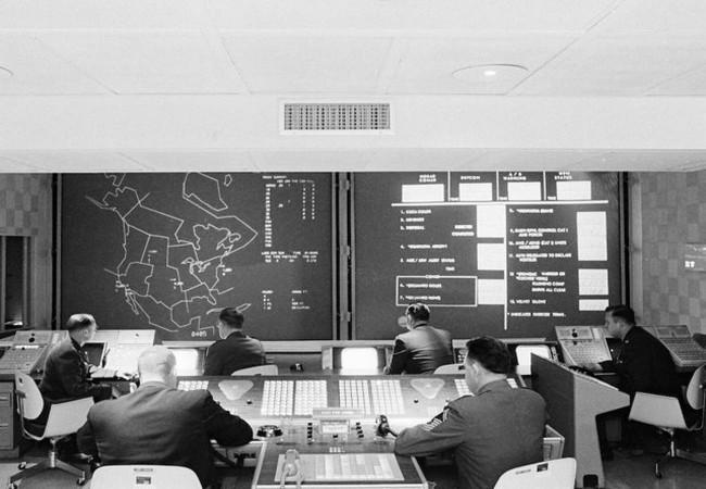 9 lần thế giới cận kề miệng hố chiến tranh hạt nhân ảnh 7