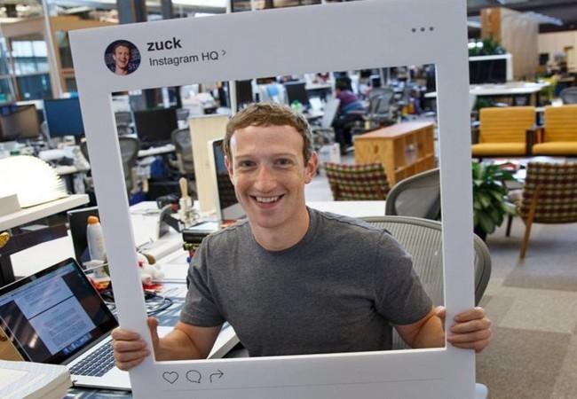 Những tính năng và ứng dụng mới sắp có mặt trên Facebook ảnh 12