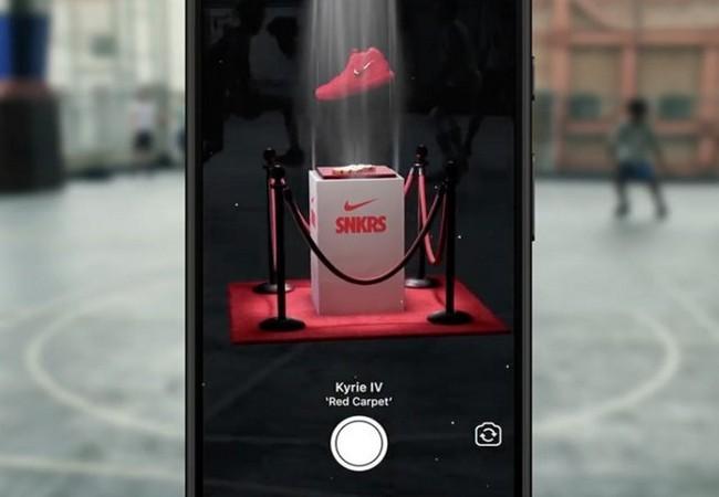 Những tính năng và ứng dụng mới sắp có mặt trên Facebook ảnh 8