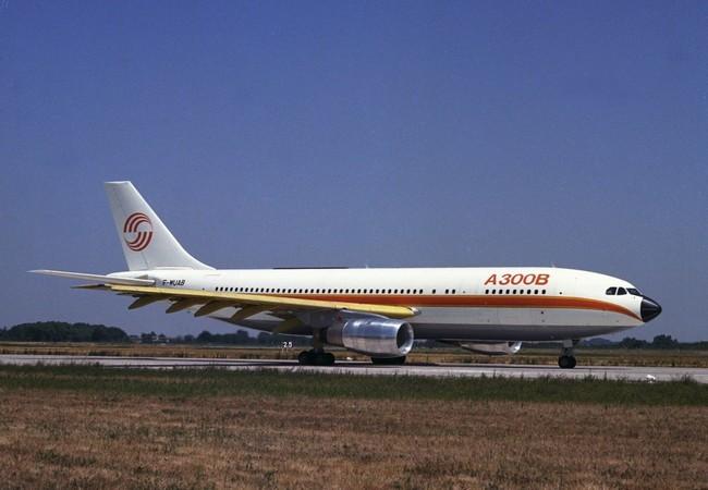 Airbus đã trở thành đối thủ cạnh tranh lớn nhất của Boeing như thế nào? ảnh 10