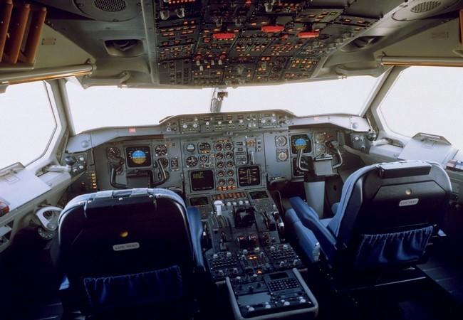 Airbus đã trở thành đối thủ cạnh tranh lớn nhất của Boeing như thế nào? ảnh 11