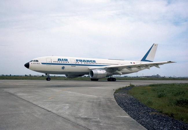 Airbus đã trở thành đối thủ cạnh tranh lớn nhất của Boeing như thế nào? ảnh 13