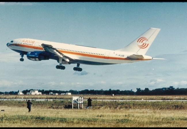 Airbus đã trở thành đối thủ cạnh tranh lớn nhất của Boeing như thế nào? ảnh 14