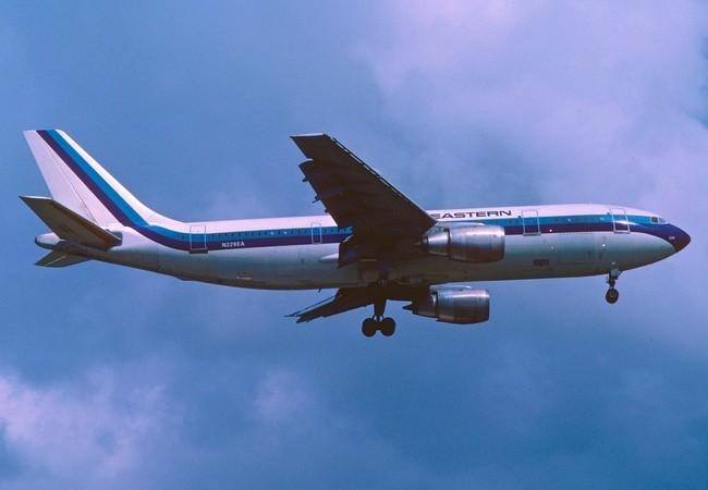 Airbus đã trở thành đối thủ cạnh tranh lớn nhất của Boeing như thế nào? ảnh 17