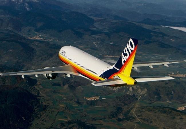 Airbus đã trở thành đối thủ cạnh tranh lớn nhất của Boeing như thế nào? ảnh 18