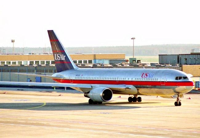 Airbus đã trở thành đối thủ cạnh tranh lớn nhất của Boeing như thế nào? ảnh 19