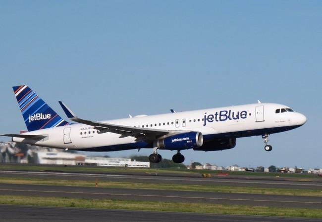 Airbus đã trở thành đối thủ cạnh tranh lớn nhất của Boeing như thế nào? ảnh 21