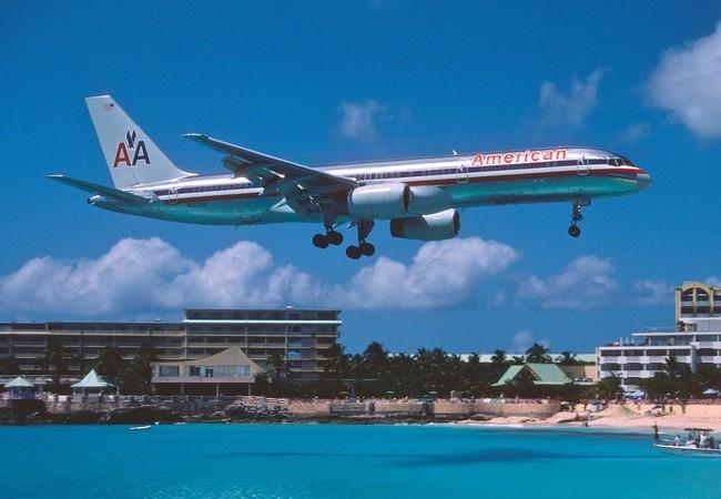 Airbus đã trở thành đối thủ cạnh tranh lớn nhất của Boeing như thế nào? ảnh 27