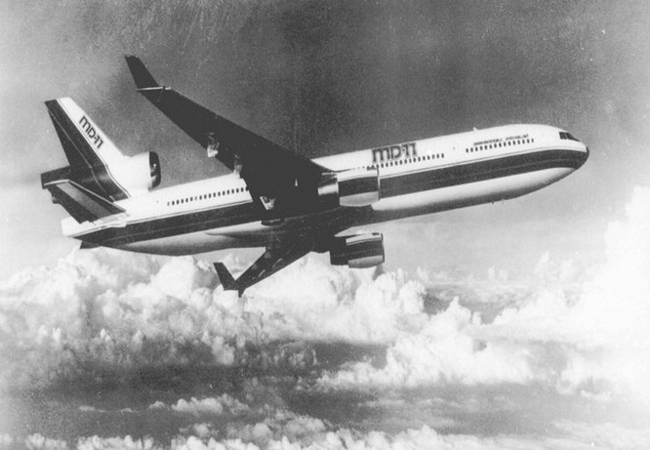 Airbus đã trở thành đối thủ cạnh tranh lớn nhất của Boeing như thế nào? ảnh 29