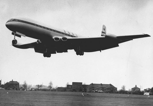 Airbus đã trở thành đối thủ cạnh tranh lớn nhất của Boeing như thế nào? ảnh 2