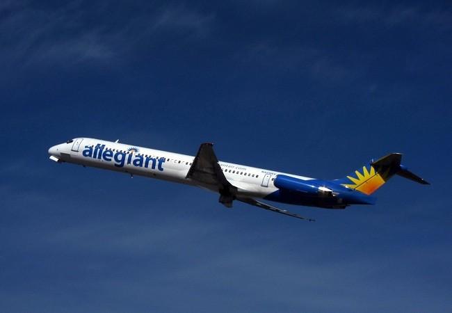 Airbus đã trở thành đối thủ cạnh tranh lớn nhất của Boeing như thế nào? ảnh 30