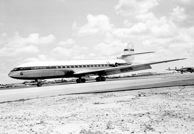 Airbus đã trở thành đối thủ cạnh tranh lớn nhất của Boeing như thế nào? ảnh 3