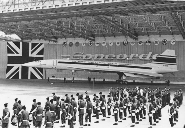 Airbus đã trở thành đối thủ cạnh tranh lớn nhất của Boeing như thế nào? ảnh 4