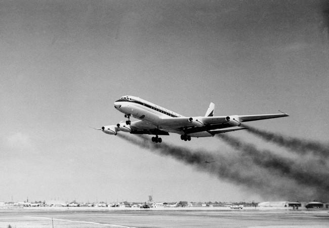Airbus đã trở thành đối thủ cạnh tranh lớn nhất của Boeing như thế nào? ảnh 5