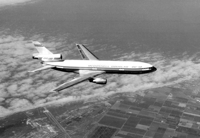 Airbus đã trở thành đối thủ cạnh tranh lớn nhất của Boeing như thế nào? ảnh 8