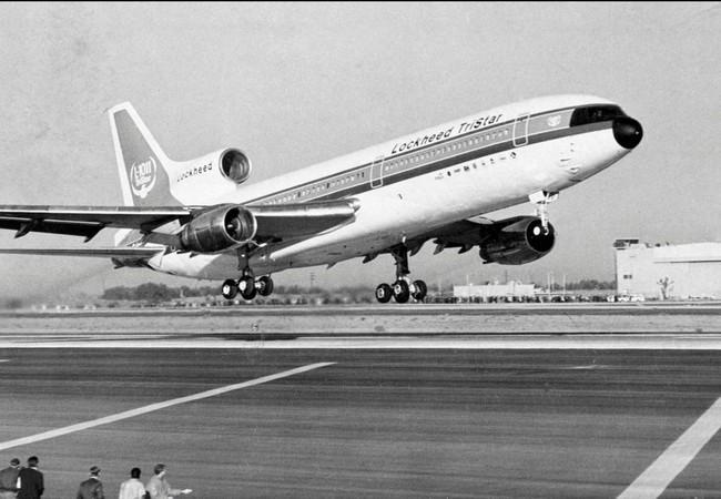 Airbus đã trở thành đối thủ cạnh tranh lớn nhất của Boeing như thế nào? ảnh 9
