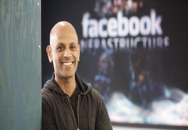 Chân dung những nhân vật lãnh đạo mới của Facebook sau khi tiến hành đại cải tổ ảnh 10