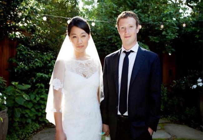 Mark Zuckerberg – từ một cậu sinh viên trong ký túc xá Harvard trở thành người chi phối cả thế giới như thế nào? ảnh 25