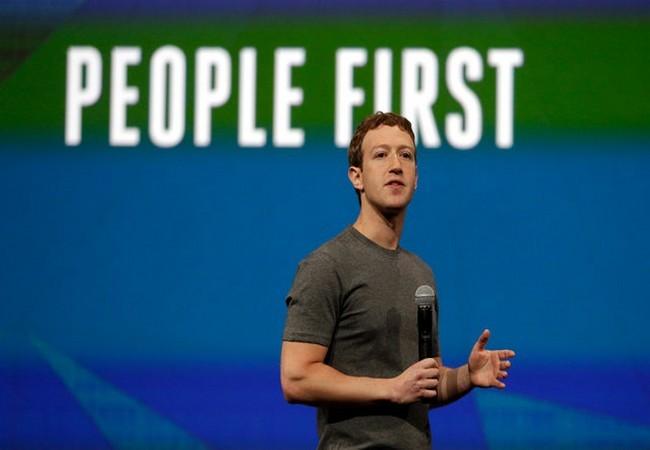 Mark Zuckerberg – từ một cậu sinh viên trong ký túc xá Harvard trở thành người chi phối cả thế giới như thế nào? ảnh 31