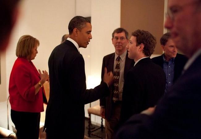 Mark Zuckerberg – từ một cậu sinh viên trong ký túc xá Harvard trở thành người chi phối cả thế giới như thế nào? ảnh 21
