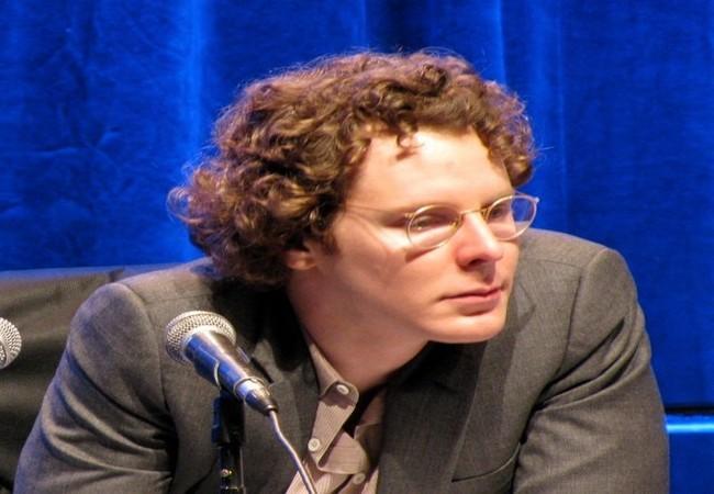 Mark Zuckerberg – từ một cậu sinh viên trong ký túc xá Harvard trở thành người chi phối cả thế giới như thế nào? ảnh 8