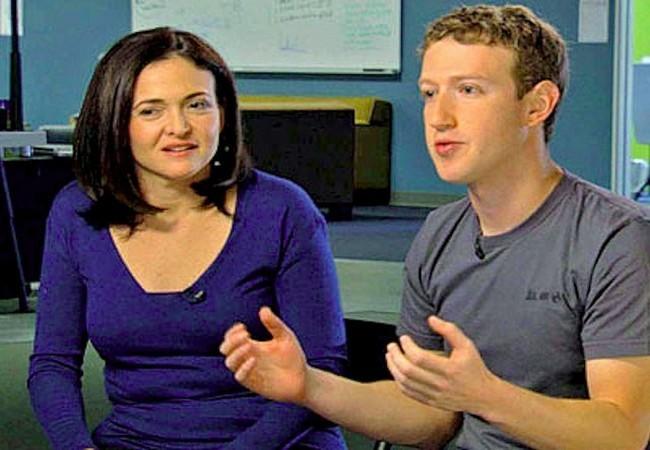 Mark Zuckerberg – từ một cậu sinh viên trong ký túc xá Harvard trở thành người chi phối cả thế giới như thế nào? ảnh 16