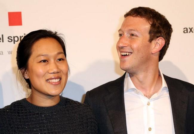Mark Zuckerberg – từ một cậu sinh viên trong ký túc xá Harvard trở thành người chi phối cả thế giới như thế nào? ảnh 32