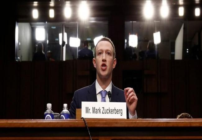 Mark Zuckerberg – từ một cậu sinh viên trong ký túc xá Harvard trở thành người chi phối cả thế giới như thế nào? ảnh 34