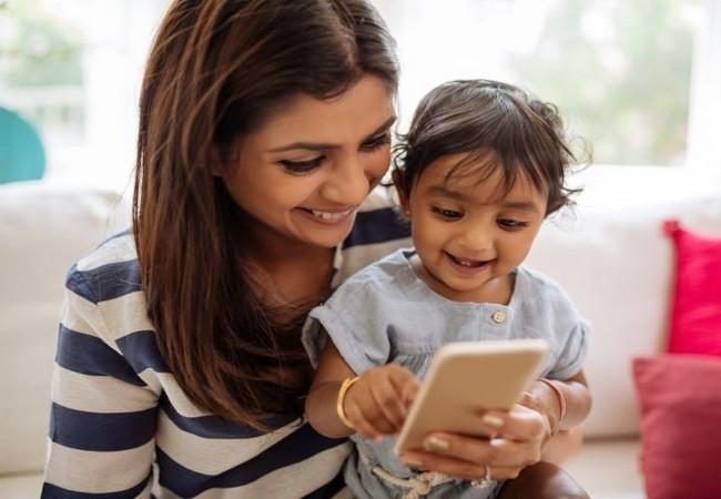 Chuyên gia Mỹ hướng dẫn cách bảo vệ an toàn cho con bạn trên không gian mạng ảnh 10