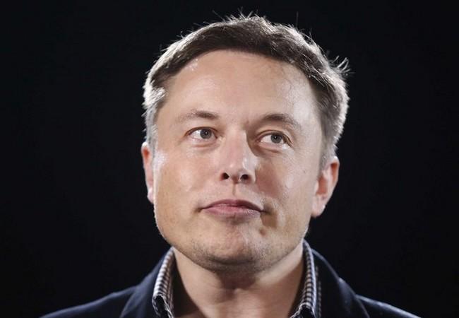 """Tạo ra bộ não nửa người nửa máy: cả Mark Zuckerberg và Elon Musk đều muốn làm nhưng đã """"chậm chân"""" so với một công ty vô danh ảnh 3"""