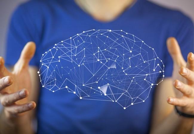 """Tạo ra bộ não nửa người nửa máy: cả Mark Zuckerberg và Elon Musk đều muốn làm nhưng đã """"chậm chân"""" so với một công ty vô danh ảnh 4"""