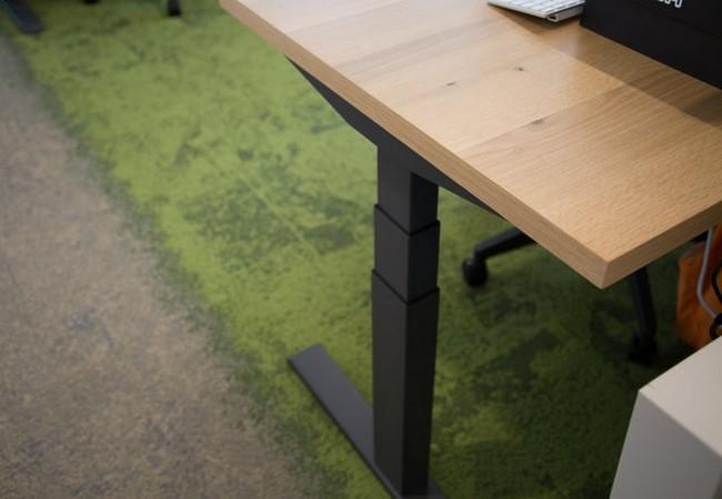 Kỳ lạ: nhân viên công ty Salesforce chỉ muốn làm việc tại văn phòng, không muốn về nhà ảnh 6