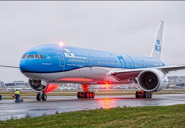 20 hãng hàng không an toàn nhất trên thế giới ảnh 12