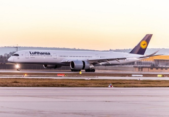 20 hãng hàng không an toàn nhất trên thế giới ảnh 13