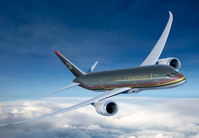 20 hãng hàng không an toàn nhất trên thế giới ảnh 15