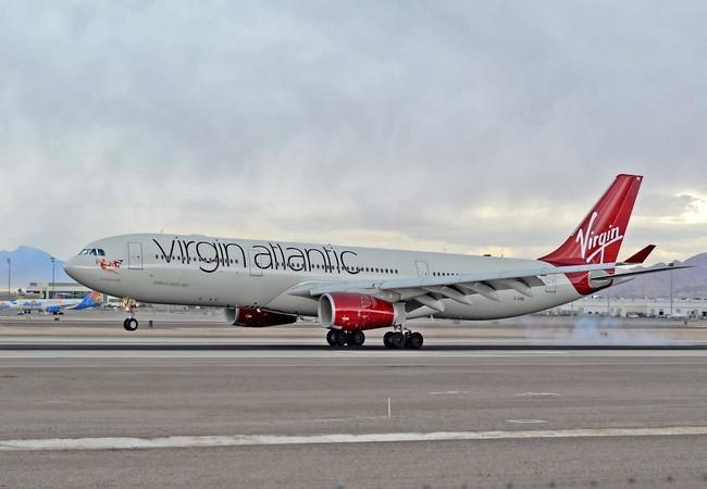20 hãng hàng không an toàn nhất trên thế giới ảnh 19