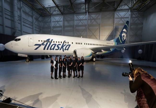 20 hãng hàng không an toàn nhất trên thế giới ảnh 2