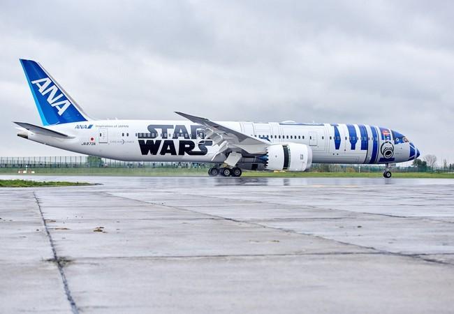 20 hãng hàng không an toàn nhất trên thế giới ảnh 3