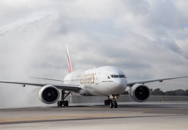 20 hãng hàng không an toàn nhất trên thế giới ảnh 6