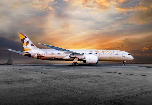 20 hãng hàng không an toàn nhất trên thế giới ảnh 7