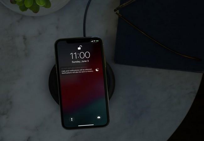 Muốn tăng tốc cho các đời iPhone cũ, người dùng tải phần mềm mới của Apple ở đâu? ảnh 2