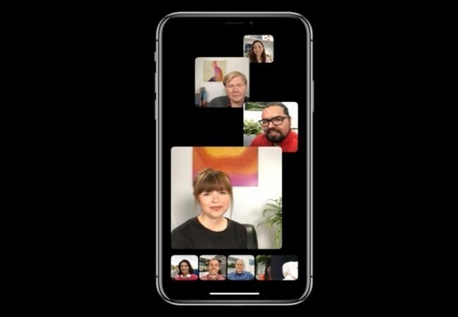 Muốn tăng tốc cho các đời iPhone cũ, người dùng tải phần mềm mới của Apple ở đâu? ảnh 1