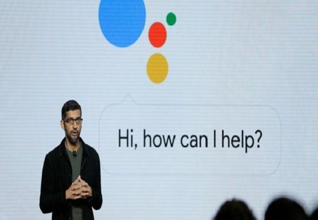Tại sao Google luôn là tập đoàn dẫn đầu trong việc thu hút nhân tài về làm việc cho mình? ảnh 1