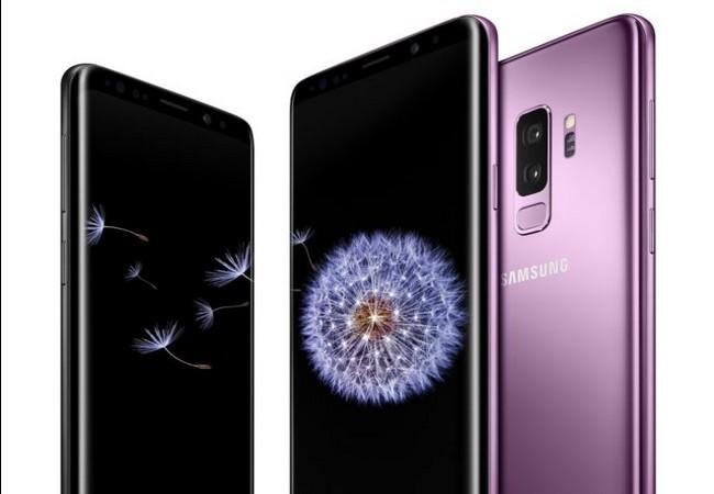 """""""Tất tần tật"""" thông tin về các phiên bản Samsung Galaxy S10 ảnh 1"""