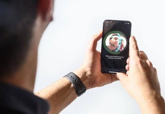 """""""Tất tần tật"""" thông tin về các phiên bản Samsung Galaxy S10 ảnh 5"""