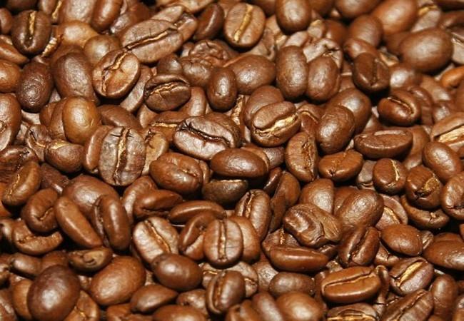 7 minh chứng rõ ràng chứng tỏ uống cà phê rất tốt cho sức khỏe và giúp kéo dài tuổi thọ của bạn ảnh 5